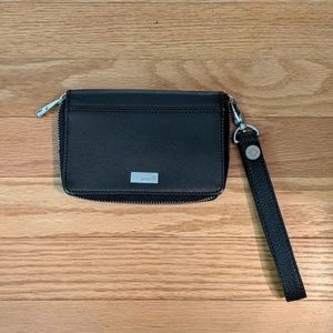 Thirty one jewell wristlet/wallet